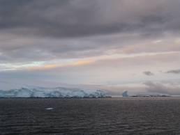south pole landscape hire photo art director for antarctica
