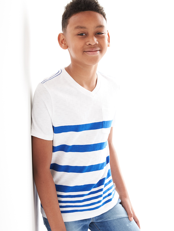 smiling boy kids photography