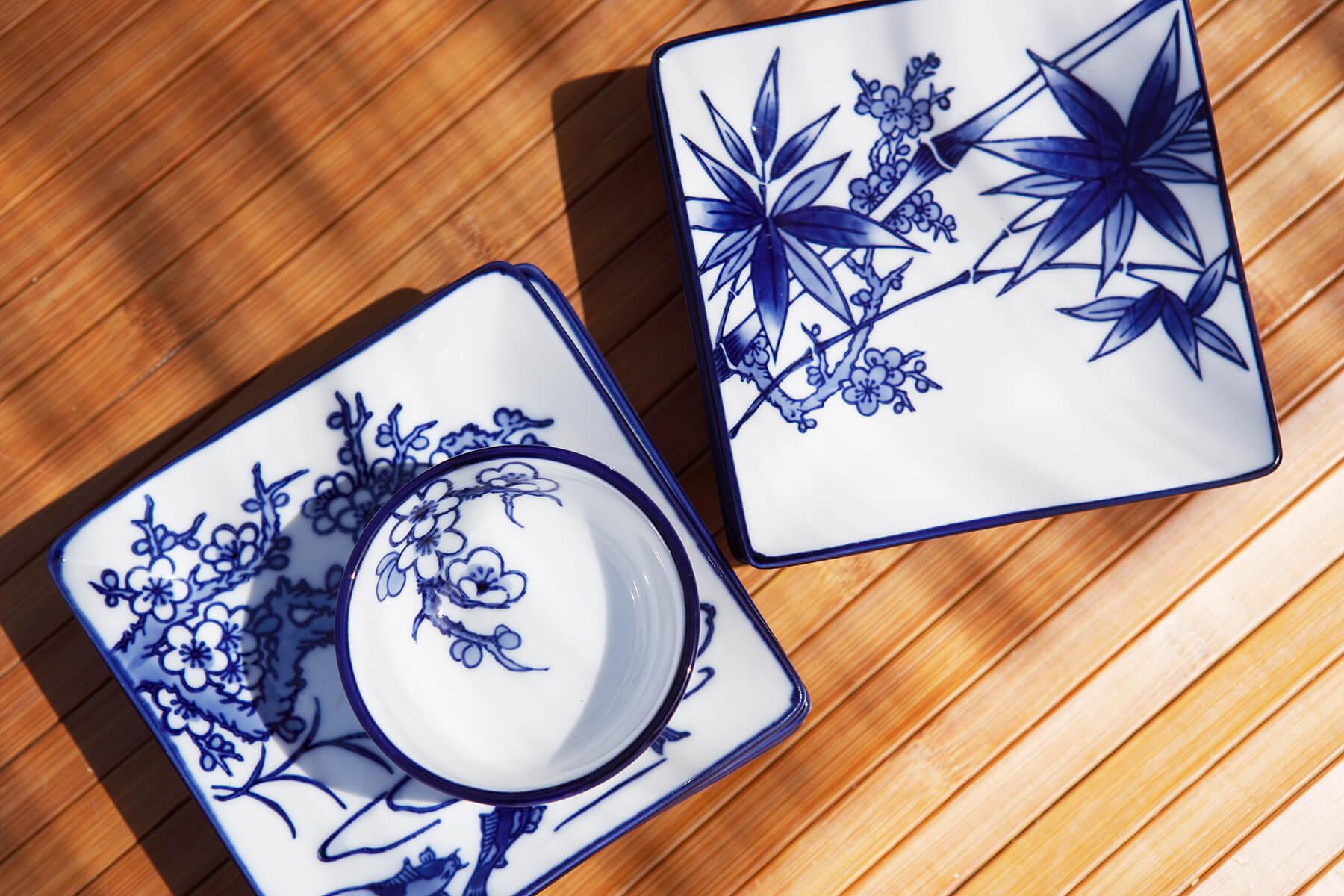 asian inspired dinnerware best interior design photography