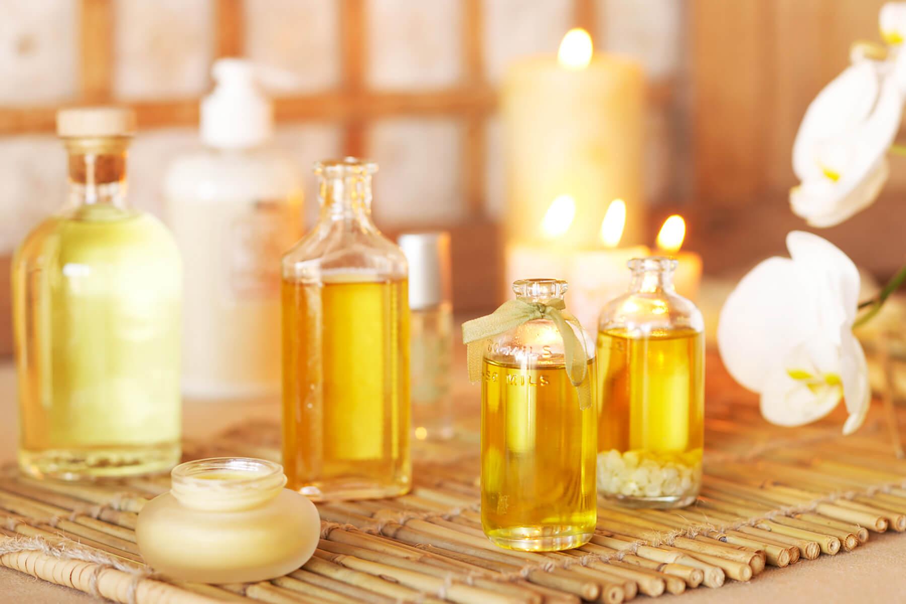 bath oils best interior design photography