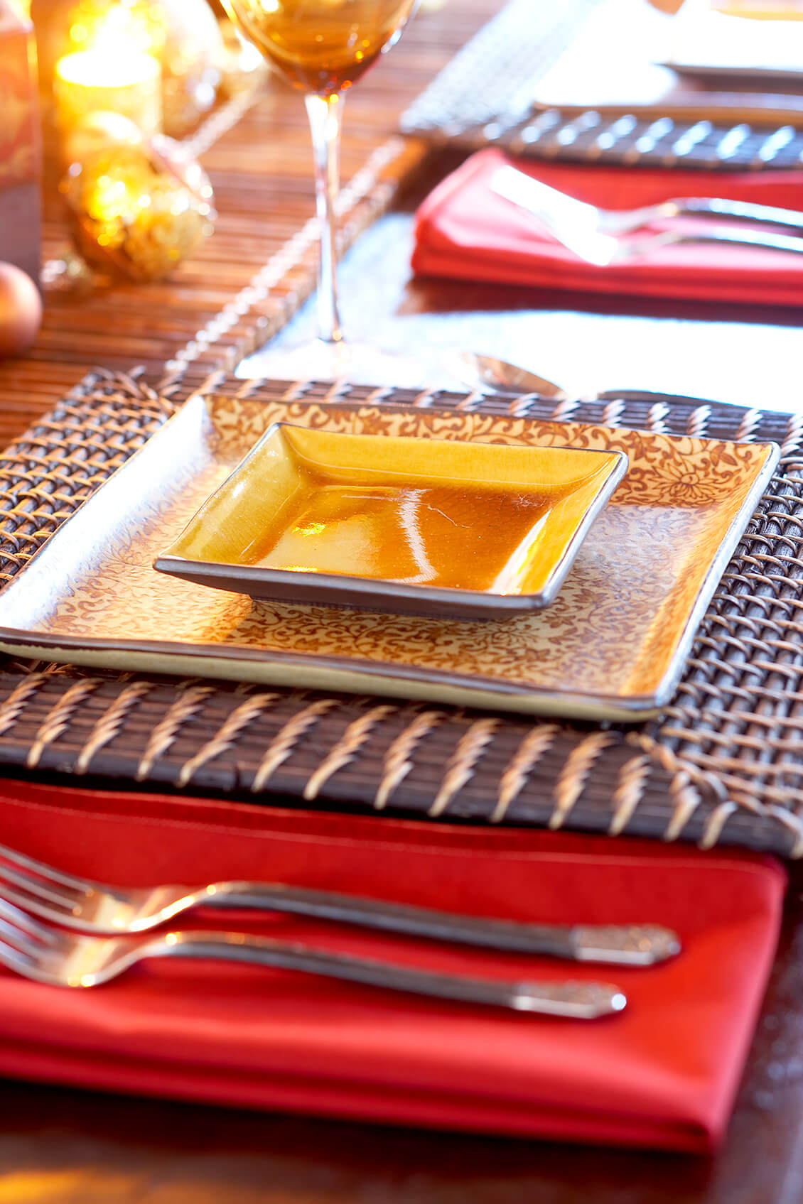 dinnerware table setting best interior design photography